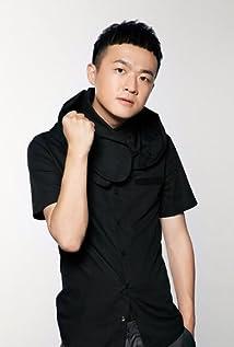 Aktori Bei-Er Bao