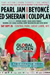 Performances by Rihanna, Kendrick Lamar, Jay-z to Feature in Global Citizen Documentary (Watch)