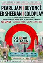Primary image for Global Citizen Festival