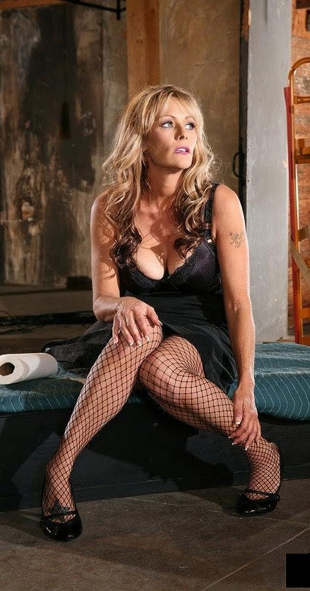Latina nude photo gallery free