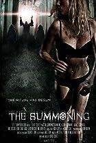 Image of The Summoning