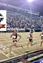 USATF: Outdoor Championships
