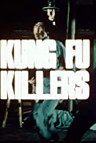 Image of Kung Fu Killers