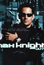 Primary image for Max Knight: Ultra Spy