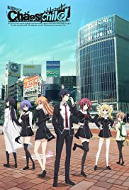 Nonton Chaos Child Ep 8-12 (2017) Film Subtitle Indonesia Streaming Movie Download