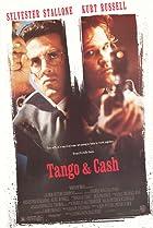 Image of Tango & Cash