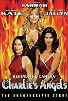 Image of Behind the Camera: The Unauthorized Story of 'Charlie's Angels'