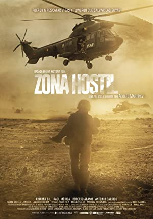 Picture of Zona