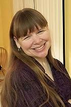 Image of M. Catherine Holseybrook Wynkoop