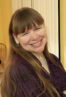 M. Catherine Holseybrook Wynkoop Picture