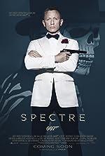 Spectre(2015)