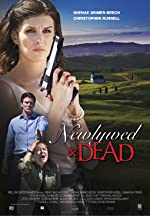 Newlywed and Dead(2016)