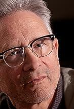 Tom Everett's primary photo