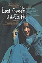 Image of The Last Queen of the Earth