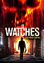 It Watches(2016)