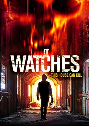 it watches - 2016