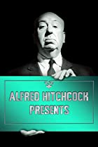 Image of Alfred Hitchcock Presents: The Sorcerer's Apprentice