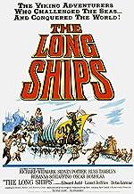 The Long Ships(1964)