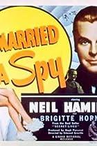Image of I Married a Spy