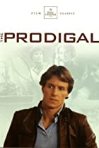 Image of The Prodigal