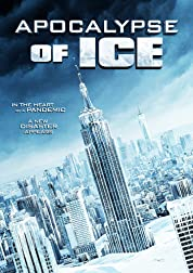 Apocalypse of Ice (2020) poster