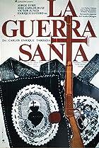 Image of La guerra santa