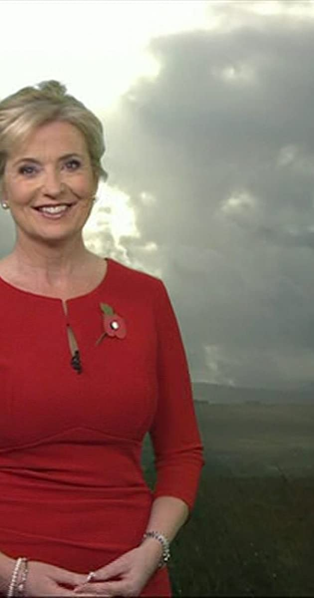 Carol kirkwood imdb for The kirkwood
