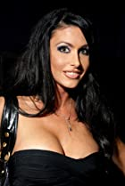 Image of Jessica Jaymes