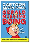 """""""The Gerald McBoing-Boing Show"""""""