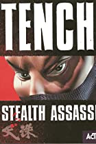 Image of Tenchu