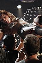 Image of True Blood: 9 Crimes