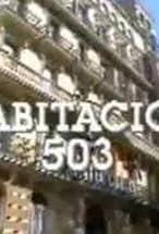 Primary image for Habitación 503