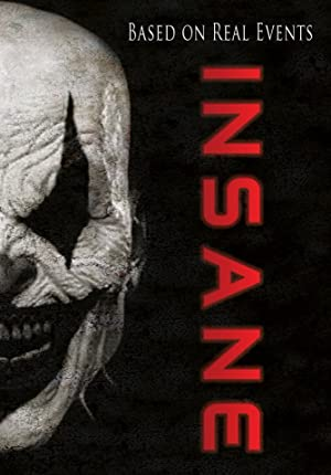 Insane (2016)