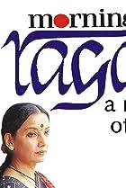Image of Morning Raga