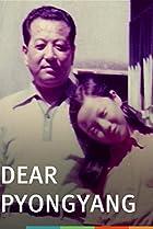 Image of Dear Pyongyang
