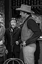 Image of Gunsmoke: The Big Broad