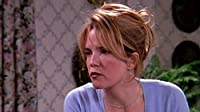 Caroline and the Ancestral Home