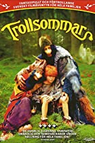Image of Trollsommar