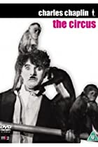 Image of Chaplin Today: The Circus