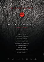 Hypersomnia(2017)
