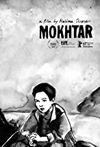 Primary image for Mokhtar