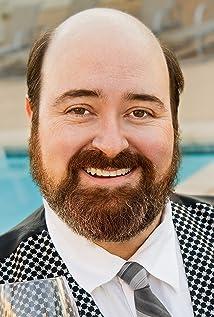 Phil Miler Picture