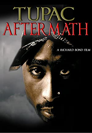 Tupac: Aftermath (2009)