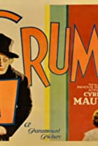 Grumpy (1930) Poster