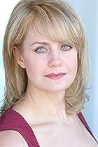 Image of Eileen Grubba