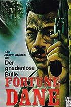 Image of Fortune Dane