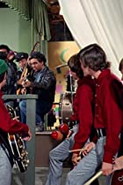 Image of The Monkees: Your Friendly Neighborhood Kidnappers