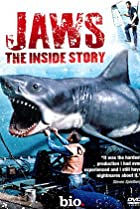 Image of Jaws: The Inside Story