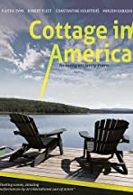 Cottage in America