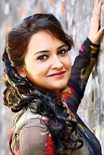 Aktori Lena